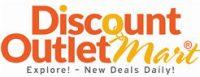 DiscountOutletMart